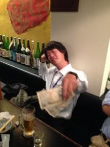 IMG_0349 (コピー)